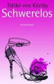 Schwerelos - deutsches Filmplakat - Film-Poster Kino-Plakat deutsch