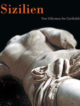 Sizilien – Von Odysseus bis Garibaldi – Christoph Vitali – Antike, Mittelalter – Deutscher Kunstverlag – Bücher (Bildband) Sachbücher Bildband, Geschichte – Charts & Bestenlisten