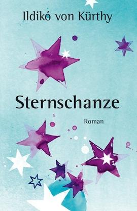 Sternschanze – deutsches Filmplakat – Film-Poster Kino-Plakat deutsch