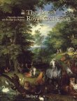 The British Royal Collection - Flämische Meister von Bruegel bis Rubens - Desmond Shawe-Taylor, Jenniffer Scott - Belser Verlag (Kosmos)