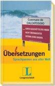 Übelsetzungen - Sprachpannen aus aller Welt - Titus Arnu - Langenscheidt