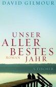 Unser allerbestes Jahr - deutsches Filmplakat - Film-Poster Kino-Plakat deutsch