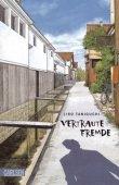 Vertraute Fremde - Jiro Taniguchi - Comics - Carlsen