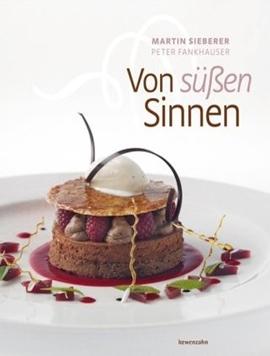Von süßen Sinnen - deutsches Filmplakat - Film-Poster Kino-Plakat deutsch