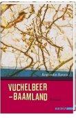 Vuchelbeerbaamland - Reglindis Rauca - mdv