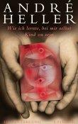 Wie ich lernte, bei mir selbst Kind zu sein - Eine Erzählung - deutsches Filmplakat - Film-Poster Kino-Plakat deutsch