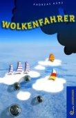 Wolkenfahrer - Andreas Kurz - Jungbrunnen