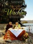 Zu Gast in der Wachau - Kulinarische Plaudereien und köstliche Rezepte - deutsches Filmplakat - Film-Poster Kino-Plakat deutsch