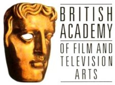 BAFTA Award - British Academy of Film and Television Arts: Logo - © BAFTA