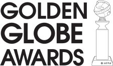 Golden Globes - Golden Globe Awards Logo - © Hollywood Foreign Press Association (HFPA)