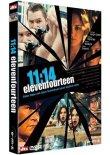 11:14 – elevenfourteen