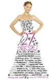 27 Dresses - Katherine Heigl, James Marsden, Edward Burns, Malin Akerman, Melora Hardin, Judy Greer - Anne Fletcher - Alexa Havins, Krysten Ritter