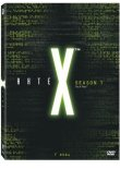 Akte X – Die Serie – deutsches Filmplakat – Film-Poster Kino-Plakat deutsch