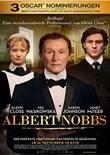 Albert Nobbs – deutsches Filmplakat – Film-Poster Kino-Plakat deutsch