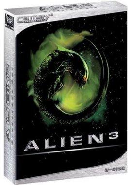 Alien 3 – deutsches Filmplakat – Film-Poster Kino-Plakat deutsch