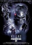 Alien vs. Predator 2 - John Ortiz, Steven Pasquale, Johnny Lewis, Reiko Aylesworth, David Paetkau, Chelah Horsdal - Colin Strause, Greg Strause