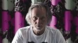 All you need is Klaus – Die Klaus Voormann-Story