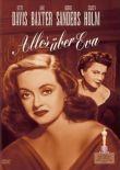 Alles über Eva - Bette Davis, Anne Baxter, George Sanders, Celeste Holm - Joseph L. Mankiewicz - Filme, Kino, DVDs - Charts, Bestenlisten, Top 10-Hitlisten, Chartlisten, Bestseller-Rankings