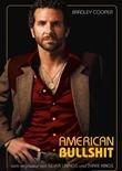 American Bullshit – deutsches Filmplakat – Film-Poster Kino-Plakat deutsch