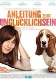 Anleitung zum Unglücklichsein – deutsches Filmplakat – Film-Poster Kino-Plakat deutsch