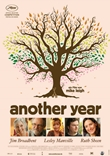 Another Year – deutsches Filmplakat – Film-Poster Kino-Plakat deutsch