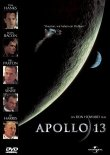 Apollo 13 – deutsches Filmplakat – Film-Poster Kino-Plakat deutsch