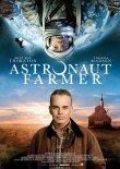 Astronaut Farmer – deutsches Filmplakat – Film-Poster Kino-Plakat deutsch
