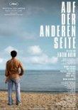 Auf der anderen Seite – deutsches Filmplakat – Film-Poster Kino-Plakat deutsch