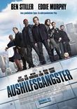 Aushilfsgangster – deutsches Filmplakat – Film-Poster Kino-Plakat deutsch