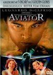 Aviator – deutsches Filmplakat – Film-Poster Kino-Plakat deutsch