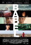 Babel - Brad Pitt, Cate Blanchett, Mohamed Akhzam, Peter Wight - Alejandro González Iñárritu - Filme, Kino, DVDs - Top 10 Charts & Bestenlisten