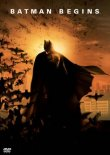 Batman Begins – deutsches Filmplakat – Film-Poster Kino-Plakat deutsch