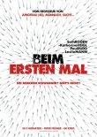 Beim ersten Mal – deutsches Filmplakat – Film-Poster Kino-Plakat deutsch