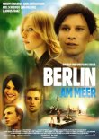 Berlin am Meer – deutsches Filmplakat – Film-Poster Kino-Plakat deutsch