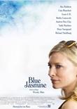 Blue Jasmine – deutsches Filmplakat – Film-Poster Kino-Plakat deutsch