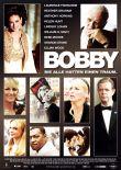 Bobby – Der letzte Tag von Robert F. Kennedy