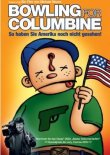 Bowling for Columbine – deutsches Filmplakat – Film-Poster Kino-Plakat deutsch