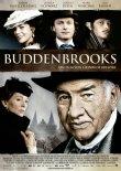 Buddenbrooks – Ein Geschäft von einiger Größe