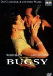 Bugsy - Warren Beatty, Annette Bening, Harvey Keitel, Ben Kingsley - Barry Levinson - Filme, Kino, DVDs - Top 10 Charts & Bestenlisten