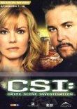 CSI: Crime Scene Investigation – Season 7 – deutsches Filmplakat – Film-Poster Kino-Plakat deutsch