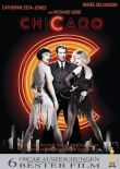 Chicago – deutsches Filmplakat – Film-Poster Kino-Plakat deutsch