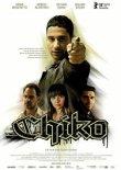 Chiko – deutsches Filmplakat – Film-Poster Kino-Plakat deutsch