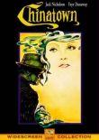 Chinatown - Jack Nicholson, Faye Dunaway, John Huston, John Hillerman - Roman Polanski -  Chartliste -  die besten Filme aller Zeiten