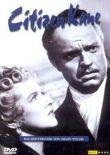 Citizen Kane - Joseph Cotten, Agnes Moorehead, Dorothy Comingore, Ruth Warrick - Orson Welles -  Chartliste -  die besten Filme aller Zeiten