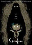 Coraline - Nach dem Roman von Neil Gaiman - Henry Selick - Neil Gaiman