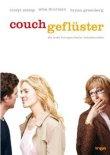 Couchgeflüster – deutsches Filmplakat – Film-Poster Kino-Plakat deutsch