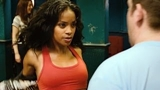 Cuban Fury - Echte Männer Tanzen - Filmkomödie mit Nick Frost, Ian McShane, Rashida Jones