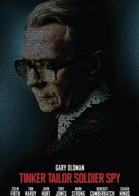Dame, König, As, Spion – deutsches Filmplakat – Film-Poster Kino-Plakat deutsch