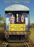 Darjeeling Limited - Owen Wilson, Jason Schwartzman, Adrien Brody, Anjelica Huston, Bill Murray, Natalie Portman - Wes Anderson