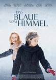 Das Blaue vom Himmel – deutsches Filmplakat – Film-Poster Kino-Plakat deutsch